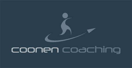 Coonen Coaching